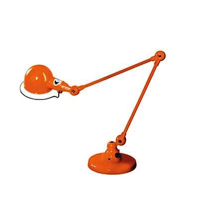 La lampe de bureau jield odr en 39 ryllodr en 39 ryll - Lampe de bureau jielde ...