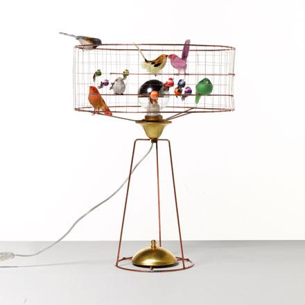 mathieu challi res odr en 39 ryllodr en 39 ryll. Black Bedroom Furniture Sets. Home Design Ideas