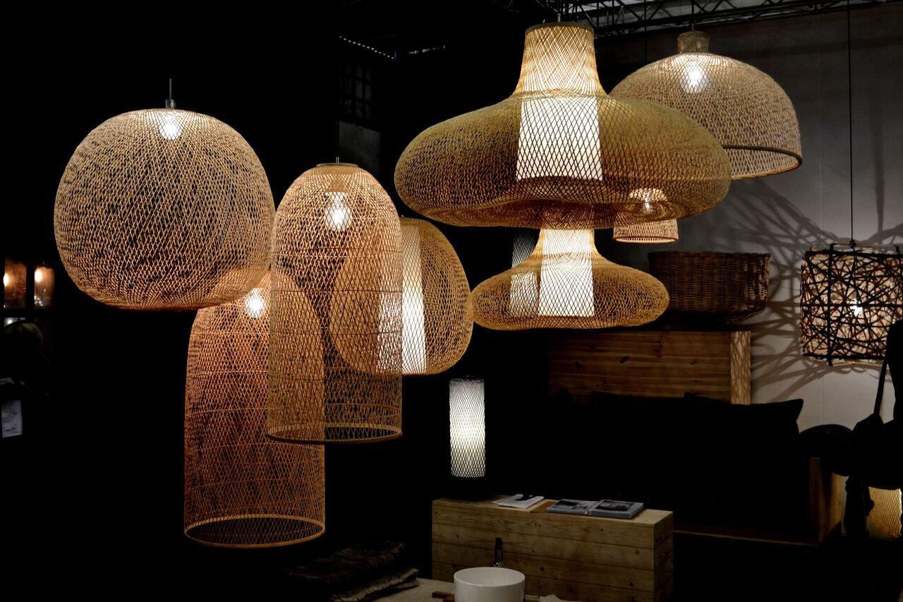 Design Ay Illuminate : Ay illuminate odrè en ryllodrè en ryll