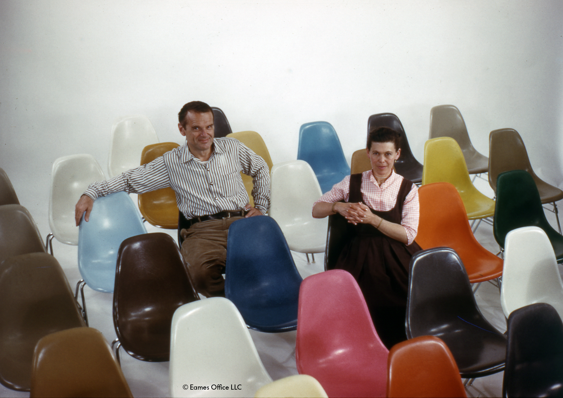 Eames_historical_A6_©Eames Office LLC